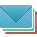 Шаблоны E-Mail сообщений