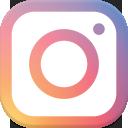 Виджет Instagram