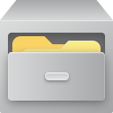 Менеджер файлов